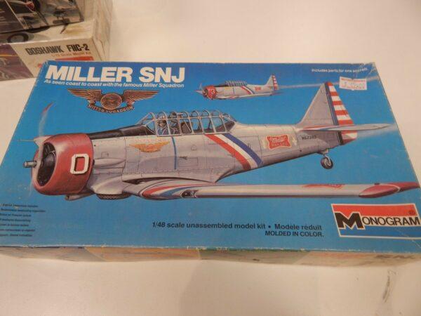 https://militaryhobbies.com.au/wp-content/uploads/2020/04/148-scale-plastic-model-kit-by-MONOGRAM-Miller-SNJ-292262237409.jpg
