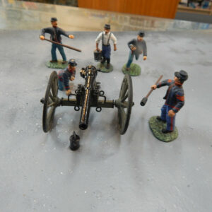https://militaryhobbies.com.au/wp-content/uploads/2020/04/54mm-Frontline-Union-cannon-and-crew-no-box-301945928095.jpg