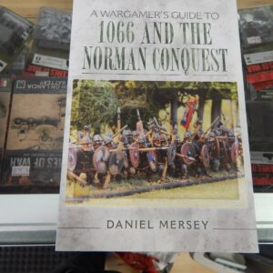 https://militaryhobbies.com.au/wp-content/uploads/2020/04/A-wargamers-guide-to-1066-And-The-Norman-Conquest-292542267851.jpg
