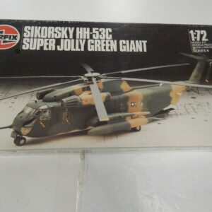 https://militaryhobbies.com.au/wp-content/uploads/2020/04/AIRFIX-Sikorsky-Jolly-Green-Giant-172-scale-303314506570.jpg