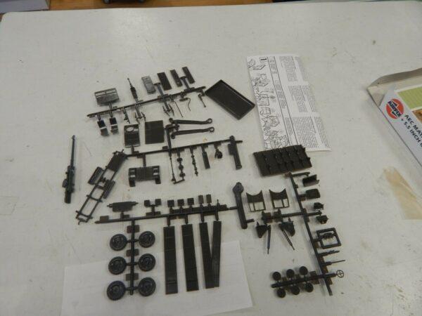 https://militaryhobbies.com.au/wp-content/uploads/2020/04/Airfix-172-plastic-kit-AEC-Matador-and-55-inch-gun-missing-decals-293201338714.jpg