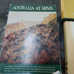 https://militaryhobbies.com.au/wp-content/uploads/2020/04/Australia-At-Arms-true-life-stories-told-by-Aussies-who-served-in-various-wars-291803929147.jpg