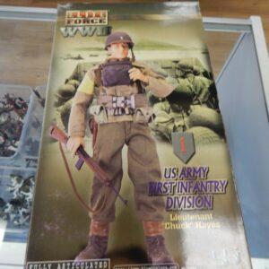 https://militaryhobbies.com.au/wp-content/uploads/2020/04/BBI-Elite-Force-12-action-figure-LT-Chuck-Hayes-US-1st-Infantry-293355924734.jpg