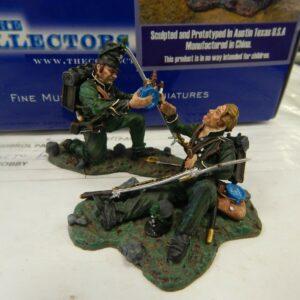 https://militaryhobbies.com.au/wp-content/uploads/2020/04/Collectors-Showcase-British-95th-Rilfes-CS00322-Wounded-293473749607.jpg