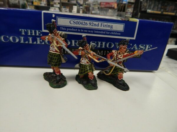 https://militaryhobbies.com.au/wp-content/uploads/2020/04/Collectors-Showcase-British-Highlanders-CS00426-92nd-Firing-303485068382.jpg