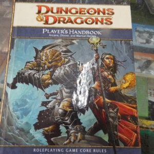 https://militaryhobbies.com.au/wp-content/uploads/2020/04/Dungeons-Dragons-Players-Handbook-Arcane-Divine-Martial-Heroes-301948651546.jpg