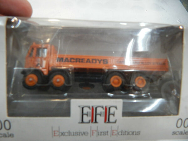 https://militaryhobbies.com.au/wp-content/uploads/2020/04/EFE-OO-scale-diecast-tuck-Macreadys-carbon-and-alloy-steels-301623295982.jpg