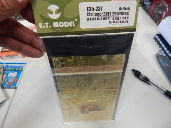 https://militaryhobbies.com.au/wp-content/uploads/2020/04/ET-model-photo-etch-set-for-Tamita-kit-35274-british-Challenger-2-MBT-desert-302682249491.jpg
