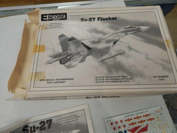 https://militaryhobbies.com.au/wp-content/uploads/2020/04/Encore-172-scale-Su-27-Flanker-303073438381.jpg