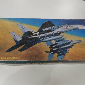https://militaryhobbies.com.au/wp-content/uploads/2020/04/F-15J-Eagle-plastic-model-kit-172-scale-292243331491.jpg