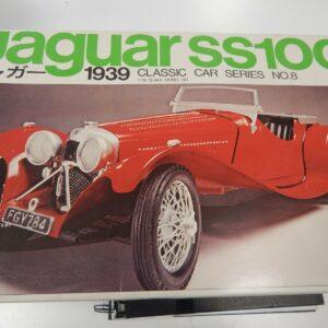 https://militaryhobbies.com.au/wp-content/uploads/2020/04/Gakken-Vintage-116-Scale-1939-Jaguar-SS100-Model-Kit-New-Kit-81038-Japan-303274541006.jpg
