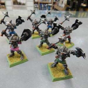 https://militaryhobbies.com.au/wp-content/uploads/2020/04/Games-Workshop-Fantasy-Chaos-painted-metal-figures-x-7-301551394463.jpg