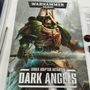 https://militaryhobbies.com.au/wp-content/uploads/2020/04/Games-Workshop-Warhammer-40000-DARK-ANGELS-codex-old-version-293362178187.jpg