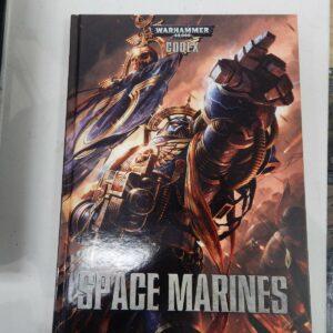 https://militaryhobbies.com.au/wp-content/uploads/2020/04/Games-Workshop-Warhammer-40000-Space-Marine-codex-old-version-292749158449.jpg