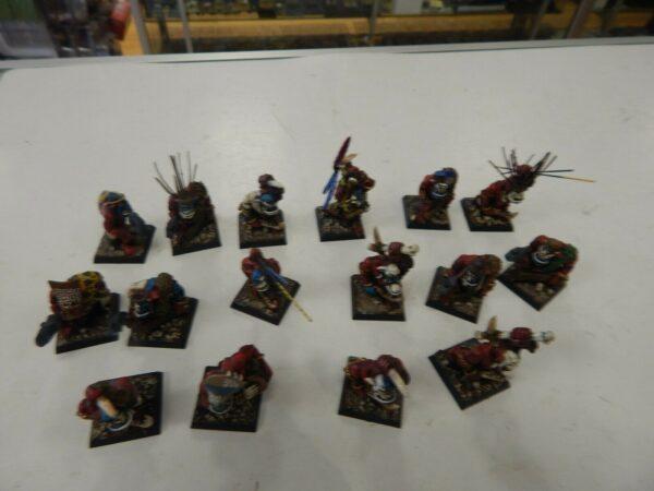 https://militaryhobbies.com.au/wp-content/uploads/2020/04/Games-Workshop-Warhammer-Fantasy-Savage-Orcs-16-metal-painted-figures-293027485378.jpg