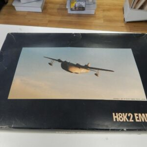 https://militaryhobbies.com.au/wp-content/uploads/2020/04/Hasagawa-172-scale-model-kit-H8K2-Emily-293260970348.jpg