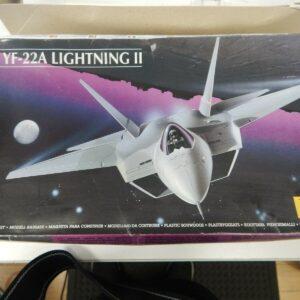 https://militaryhobbies.com.au/wp-content/uploads/2020/04/Heller-172-scale-YF-22A-Lightning-II-292980129937.jpg