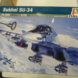 https://militaryhobbies.com.au/wp-content/uploads/2020/04/Italeri-172-scale-plastic-kit-Sukhoi-SU-34-303082439017.jpg