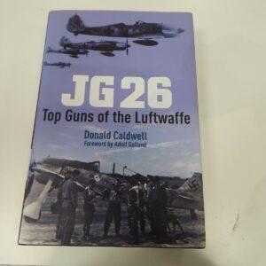 https://militaryhobbies.com.au/wp-content/uploads/2020/04/JG26-Top-Guns-Of-The-Luftwaffe-292271200185.jpg