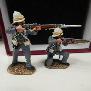 https://militaryhobbies.com.au/wp-content/uploads/2020/04/John-Jenkins-RLM-02-Royal-Marine-Light-Infantry-2-figures-firing-1-293318923322.jpg
