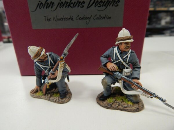 https://militaryhobbies.com.au/wp-content/uploads/2020/04/John-Jenkins-RLM-06-Royal-Marine-Light-Infantry-2-figures-kneeling-293318950175.jpg