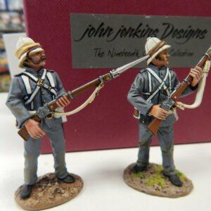 https://militaryhobbies.com.au/wp-content/uploads/2020/04/John-Jenkins-RLM-06-Royal-Marine-Light-Infantry-2-figures-standing-at-ready-293318949464.jpg