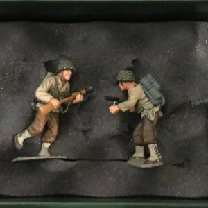 https://militaryhobbies.com.au/wp-content/uploads/2020/04/King-and-Country-41st-infantry-Support-Section-DD016-303295585739.jpg