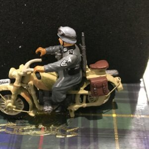 https://militaryhobbies.com.au/wp-content/uploads/2020/04/King-and-Country-German-Dispatch-Rider-WS003-293243635850.jpg