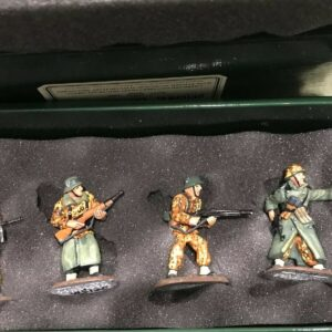 https://militaryhobbies.com.au/wp-content/uploads/2020/04/King-and-Country-Germans-Attacking-WS012-293243639903.jpg