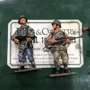https://militaryhobbies.com.au/wp-content/uploads/2020/04/King-and-Country-Panzergrenadiers-on-patrol-WS027-293242447056.jpg