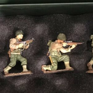 https://militaryhobbies.com.au/wp-content/uploads/2020/04/King-and-Country-US-Rangers-DD002-293244018401.jpg