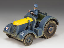 http://www.thetoysoldierexperience.com/wp-content/uploads/2020/11/RAF045s_216_162_1366789858.jpg