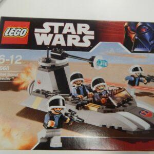 https://militaryhobbies.com.au/wp-content/uploads/2020/04/Star-Wars-Rebel-Scout-Speeder-by-LEGO-7668-303102765142.jpg