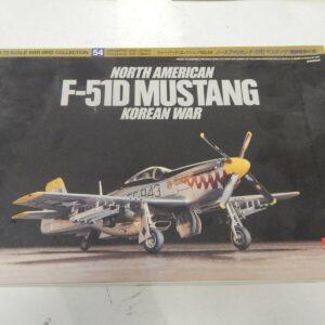 https://militaryhobbies.com.au/wp-content/uploads/2020/04/Tamiya-172-scale-Warbird-collection-no54-F-51D-Mustang-korean-war-292988418637.jpg