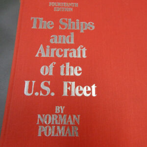 https://militaryhobbies.com.au/wp-content/uploads/2020/04/The-Ships-and-Aircraft-of-the-US-Fleet-14th-edition-301299673126.jpg