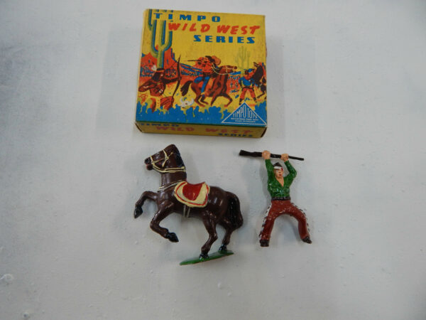 https://militaryhobbies.com.au/wp-content/uploads/2020/04/Tmpo-Toys-boxed-metal-cowboy-with-horse-291489165114.jpg