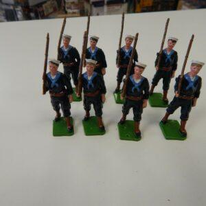 https://militaryhobbies.com.au/wp-content/uploads/2020/04/Toy-Soldiers-Sailors-Marching-x-8-figures-293168567450.jpg