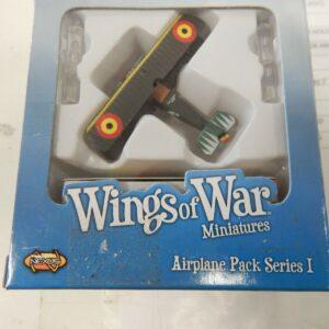 https://militaryhobbies.com.au/wp-content/uploads/2020/04/Wings-of-War-Sopwith-Camel-Olieslager-303506064806.jpg