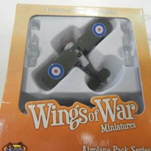 https://militaryhobbies.com.au/wp-content/uploads/2020/04/Wings-of-War-Sopwith-Snipe-Baker-293500005125.jpg