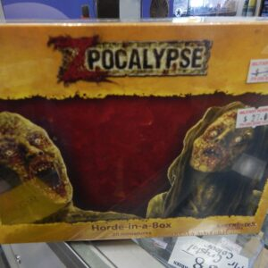 https://militaryhobbies.com.au/wp-content/uploads/2020/04/Zpocalypse-horde-in-a-box-by-greenbrier-games-302664049707.jpg