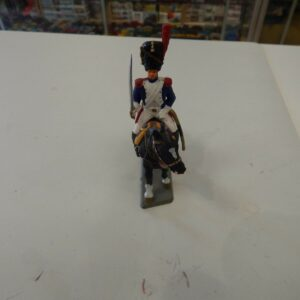 https://militaryhobbies.com.au/wp-content/uploads/2020/04/plastic-French-Horse-Grenadier-Napoleonic-Cavalry-by-Starlux-made-in-France-292893926564.jpg