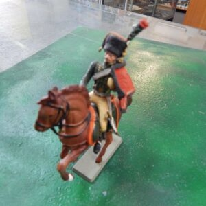 https://militaryhobbies.com.au/wp-content/uploads/2020/04/plastic-French-Hussar-Napoleonic-Cavalry-by-Starlux-made-in-France-291892066392.jpg