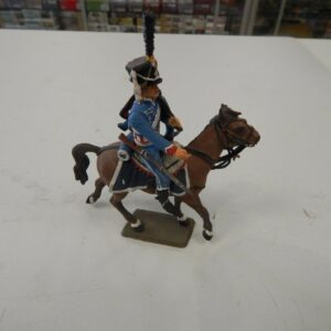 https://militaryhobbies.com.au/wp-content/uploads/2020/04/plastic-French-Hussar-Napoleonic-Cavalry-by-Starlux-made-in-France-302659108272.jpg