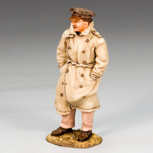 http://www.thetoysoldierexperience.com/wp-content/uploads/images/products/products-AF003_L__7.jpg
