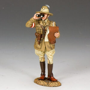 http://www.thetoysoldierexperience.com/wp-content/uploads/images/products/products-AL027_L_.jpg
