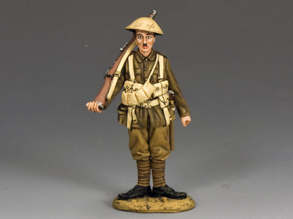 http://www.thetoysoldierexperience.com/wp-content/uploads/images/products/products-CF033_S_.jpg