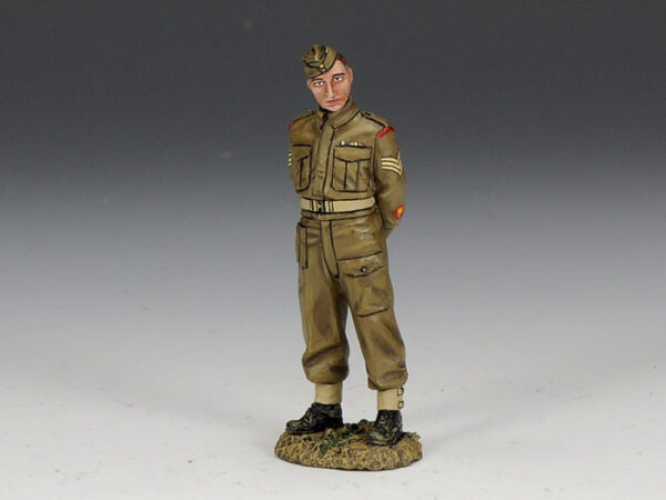 http://www.thetoysoldierexperience.com/wp-content/uploads/images/products/products-FOB073_L_.jpg