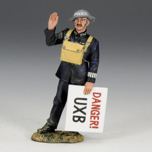 http://www.thetoysoldierexperience.com/wp-content/uploads/images/products/products-FOB075_L_.jpg