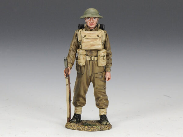 http://www.thetoysoldierexperience.com/wp-content/uploads/images/products/products-FOB076_L_.jpg