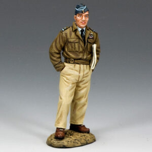 http://www.thetoysoldierexperience.com/wp-content/uploads/images/products/products-RAF047_L_.jpg